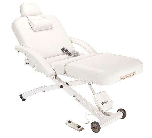 EarthLite® Ellora™ Full Electric Salon Massage Table