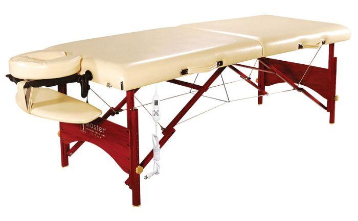 Master® Massage Equipment 28