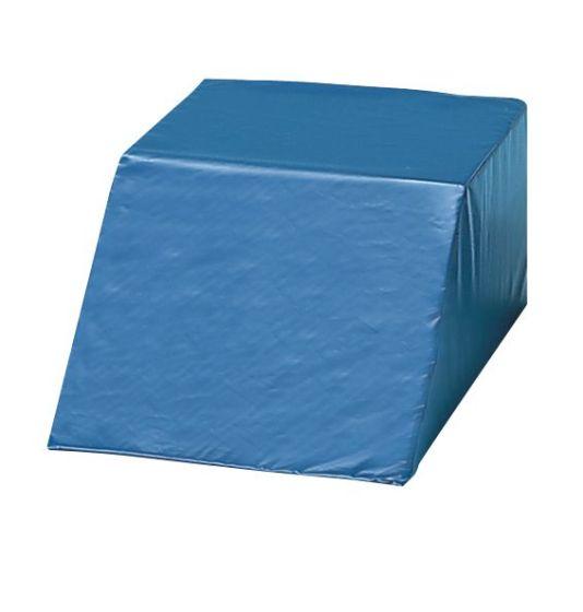 Hausmann Cube Incline 32