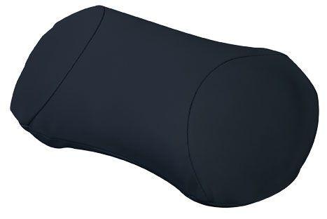 Oakworks® Body Curve Bolster