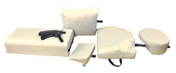 Oakworks® Side Lying Positioning System