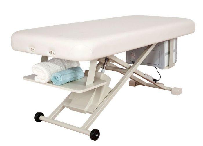 Oakworks Storage & Towel Cabi Shelf