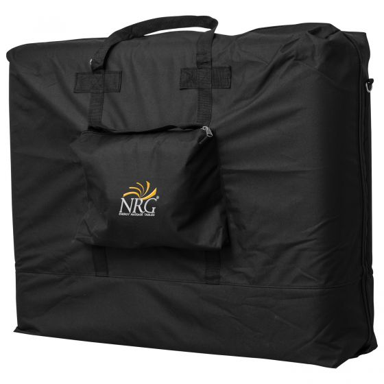 Nrg Vedalux Carry Case