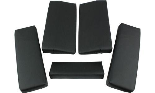 bodyCushion™ Adjusters Set of 5
