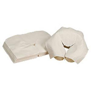 Disposable Face Cradle Covers Standard - Case