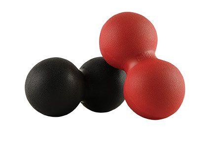 The Original BakBalls® - Self Treatment