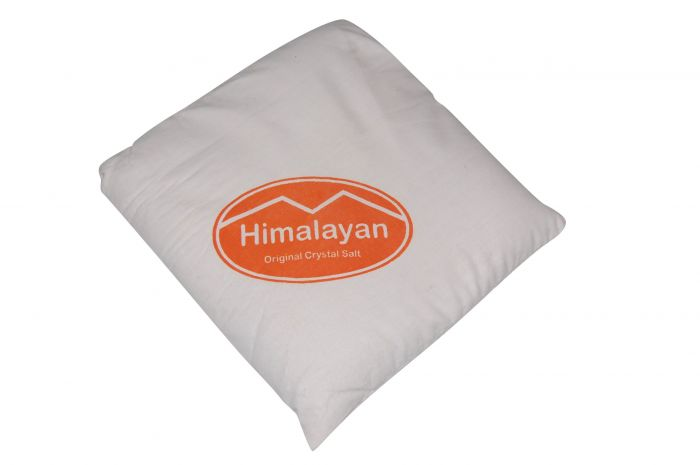 Himalayan Salt Therapy Pillow