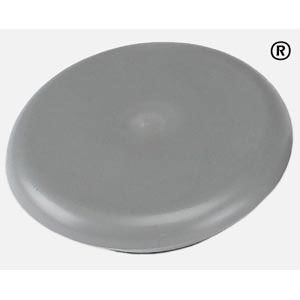 Large Frm Rubber Applicator For G5 Massagers