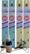 White Egret Starter Kit The Ulimate Candling Exper