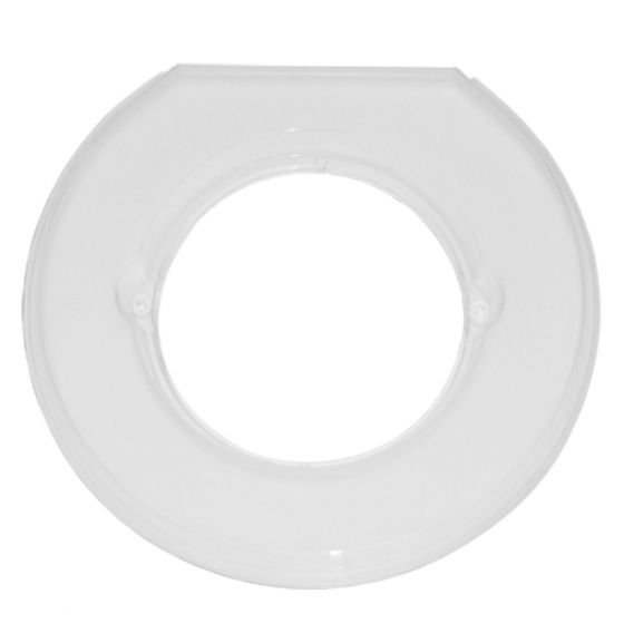 Magnifying Lamp Lens Cover For 5x Magnifying Lamp