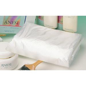 Parafango Bed Cover Sheets - 30 Pack
