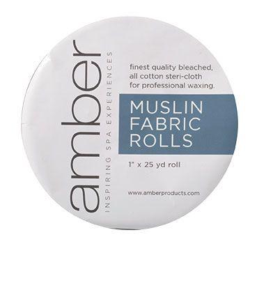 Muslin Waxing Roll 1