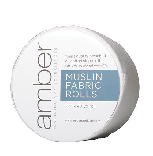 Muslin Waxing Roll 3.5