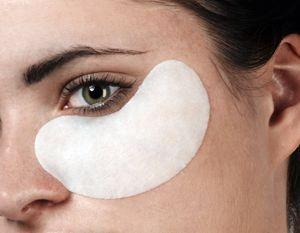 Aqua Collagen Eye Pads 5 Pairs