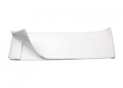 DUKAL Reflections™ Stretch Headband 200/Bag