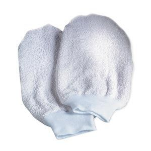 Parabath Insulated Mitts 1 Pair