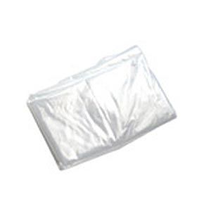 Liners For Therabath Pro 100/Bag