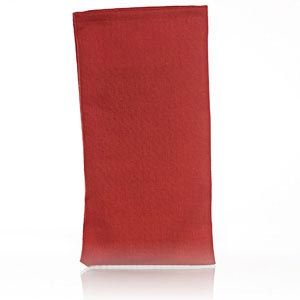 Eye Pillow Cover Assorted Colors