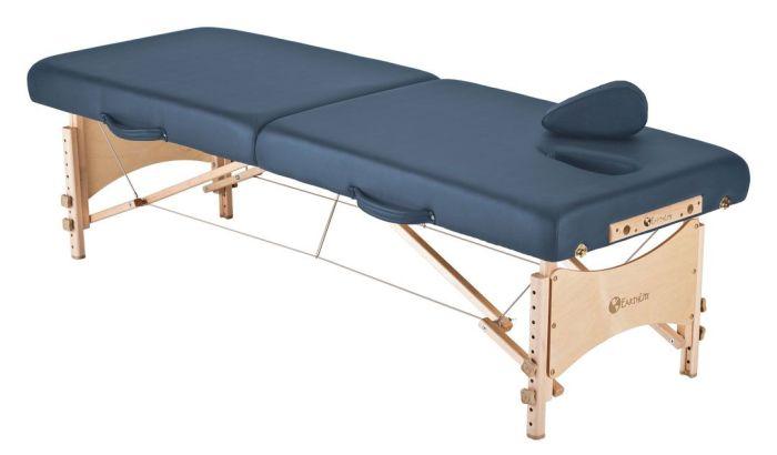 Earthlite MediSport™  Table