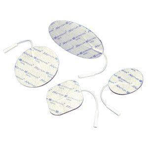 EZ-Trode Self Adhesive Electrodes