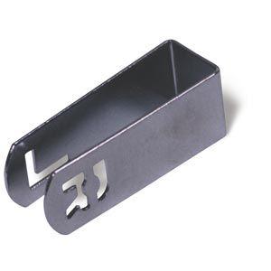 Left & Right Marker Clip - Metal