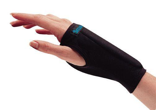Smart Glove Carpal Tunnel Brace