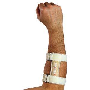 Epilock Tennis Elbow Splint Small/Medium