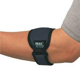 IMAK Tennic Elbow Band Universal