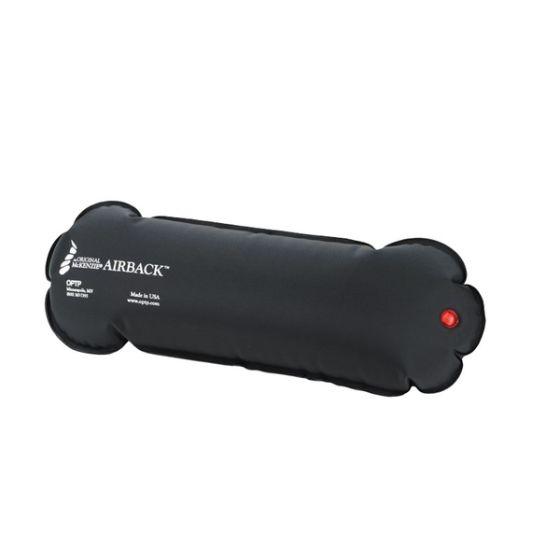Original Mckenzie Airback Inflatable Roll