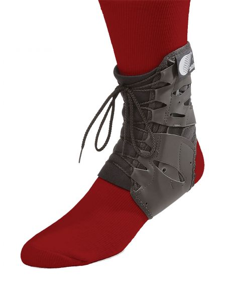 Swedeo Tarsal Lok Ankle Brace