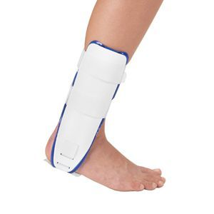 Djo Surround Air Ankle