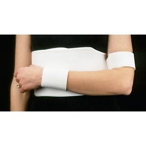Universal Shoulder Immobilizer