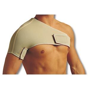 Thermoskin Sports Shoulder