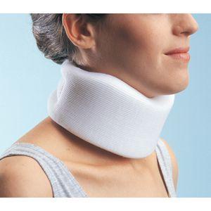 Djo Universal Cervical Collar