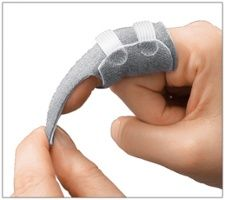 3pp® Finger Trapper™ Package of 5