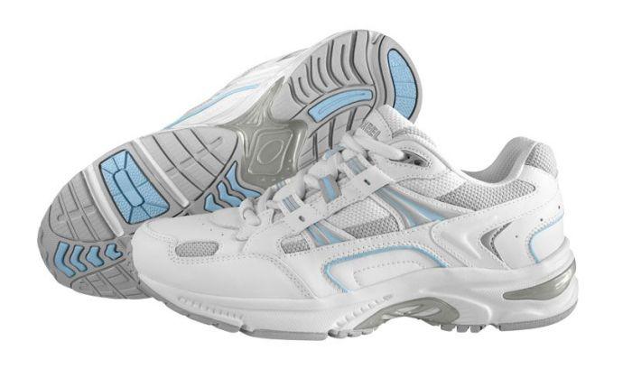 Vionic® Women's Walker Shoe