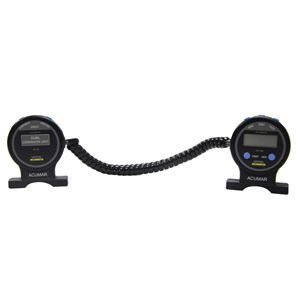 Acumar Dual Inclinometer