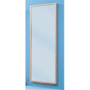 Wall Mount Posture Mirror