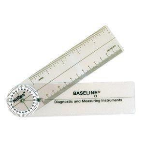 Baseline Hi-Res Plastic 6
