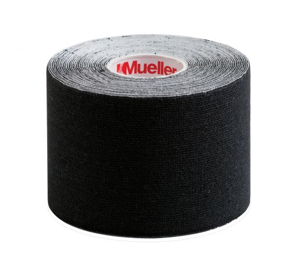 Mueller Kinesiology Tape Roll, 2