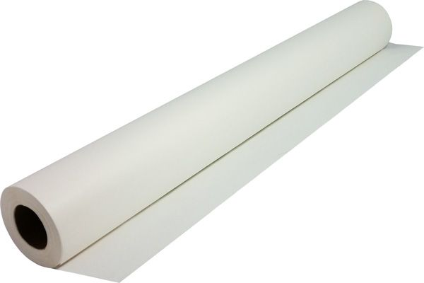 DUKAL Reflections™ Table Paper 21