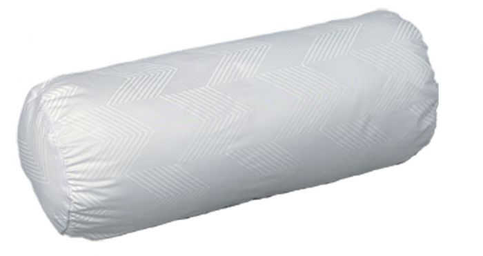 Cervical Poly Pillow