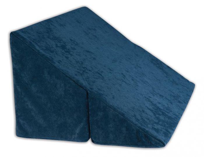 Core Deluxe Knee Cushion