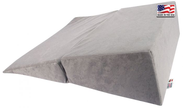 Core Bed Wedge™