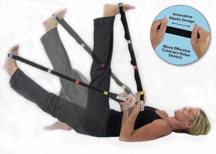Thera-Band Stretch Strap