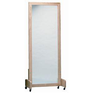 Adult Posture Mirror