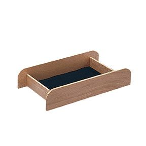 Accessory Box for Weight Sled