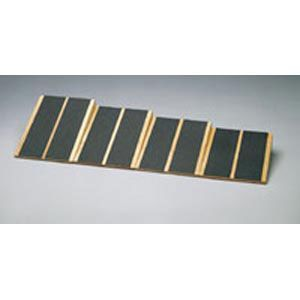 Progressive Incline Boards