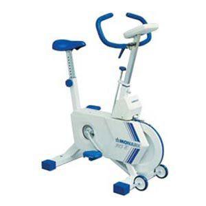 Monark 915E Exercise Cycle
