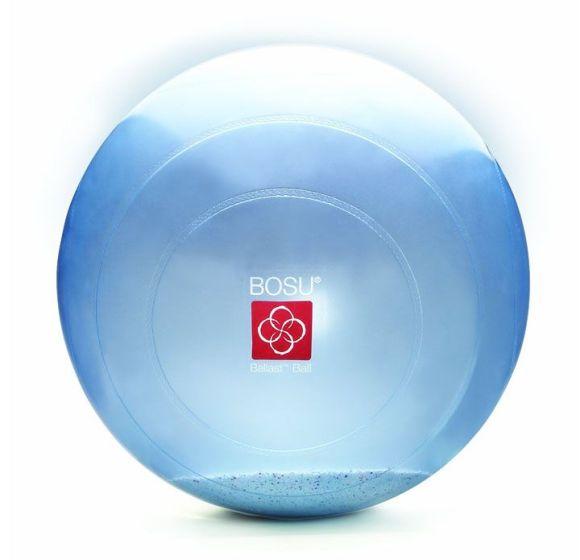 BOSU® Ballast Weighted Stability Ball